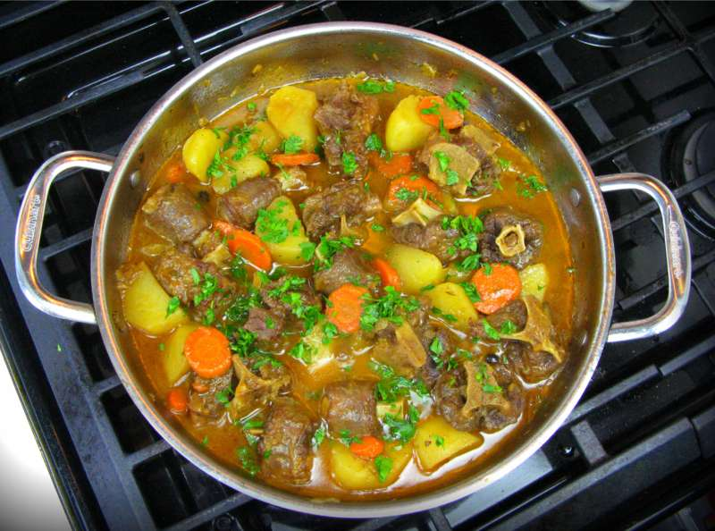 oxtail stew (11)