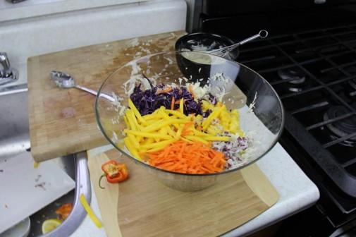 coleslaw recipe (6)