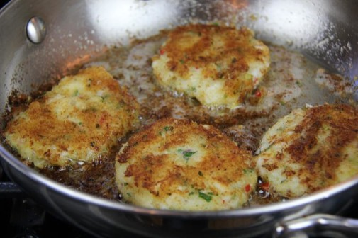 sweet potato crab cakes (14)