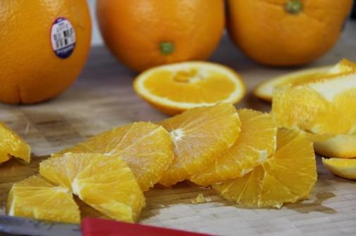 Orange Pineapple Salad (3)