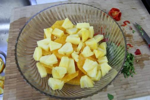 Orange Pineapple Salad (7)
