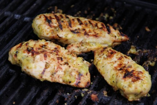 caribbean bbq chicken (12)