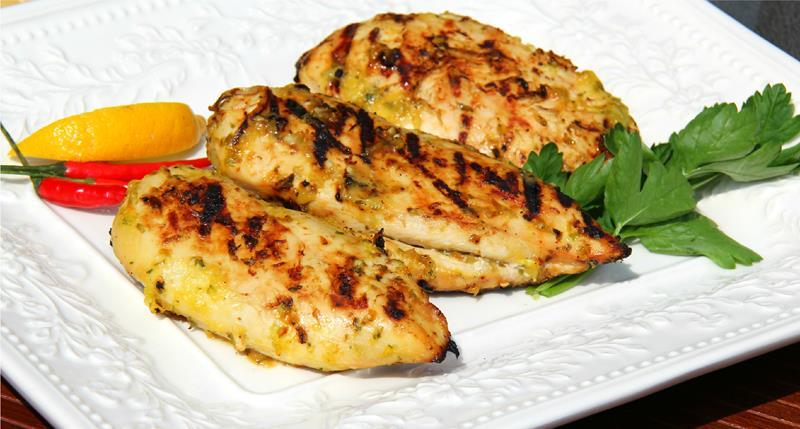 caribbean bbq chicken (14)