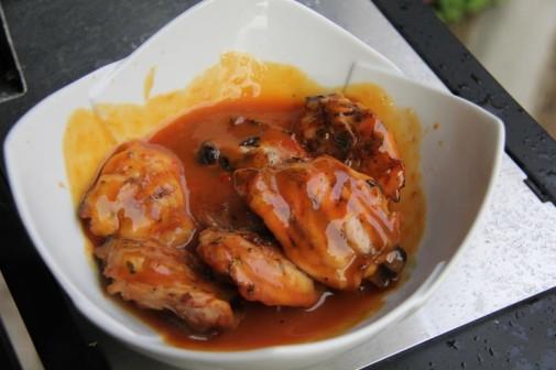 orange chicken (9)
