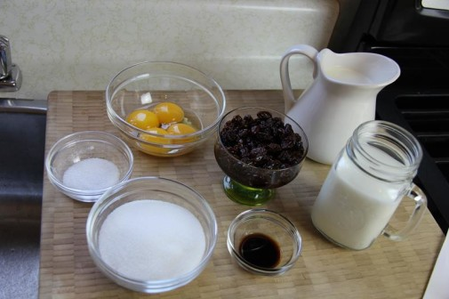 rum and raisin icecream (1)