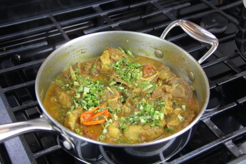 curry oxtails (12)