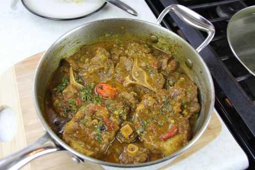 curry oxtails (13)