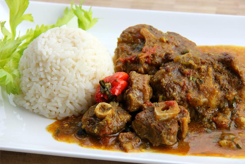 curry oxtails (15)