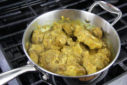curry oxtails (8)