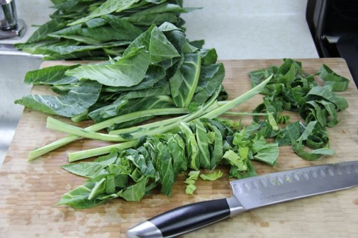 collard greens recipe (2)
