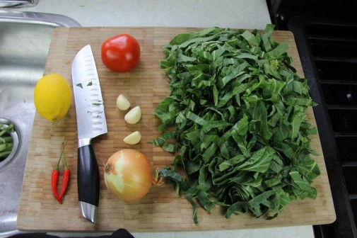 collard greens recipe (3)