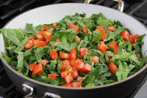 collard greens recipe (6)