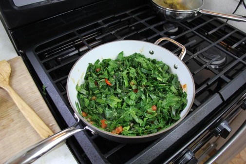 collard greens recipe (7)