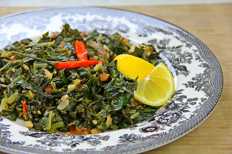 collard greens recipe (8)