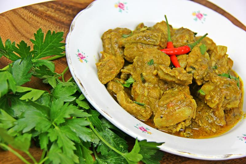 curry pork (11)