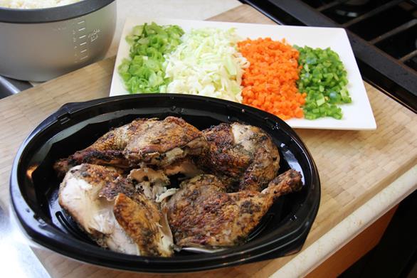 jerk chicken fried rice (1)