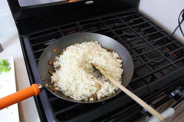jerk chicken fried rice (8)