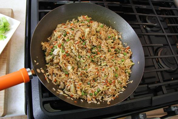 jerk chicken fried rice (9)