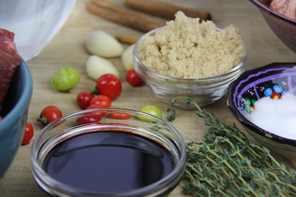 guyanese pepperpot (5)