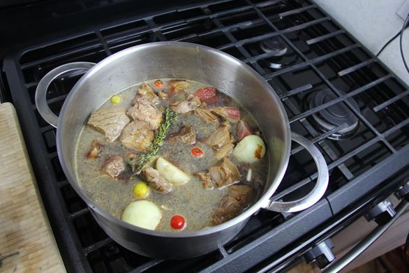 guyanese pepperpot (9)