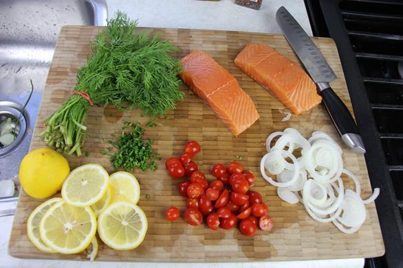 salmon recipe (3)