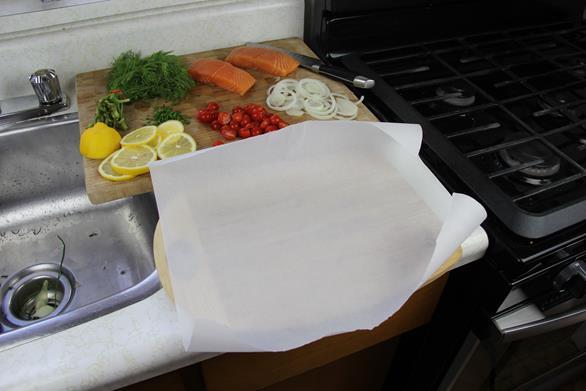 salmon recipe (4)