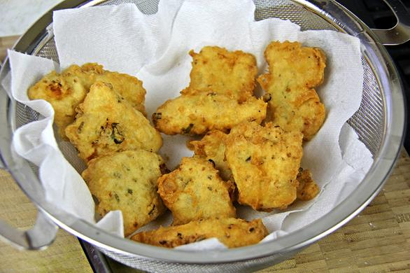 fish nuggets (10)