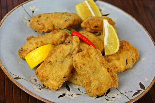 fish nuggets (11)