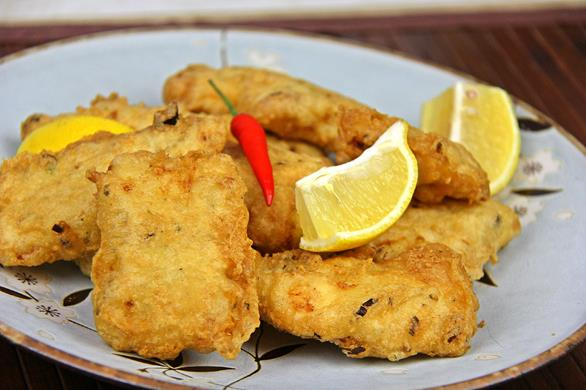 fish nuggets (12)