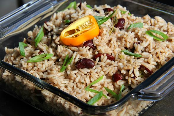 jamaican peas and rice (1)