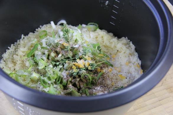 jamaican peas and rice (6)