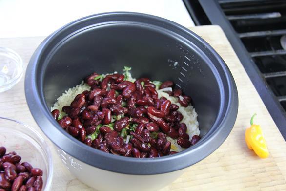 jamaican peas and rice (7)