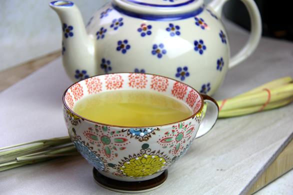 lemon grass tea (3)