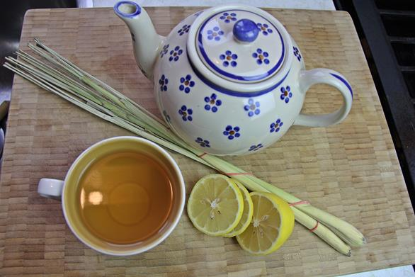 lemon grass tea (4)