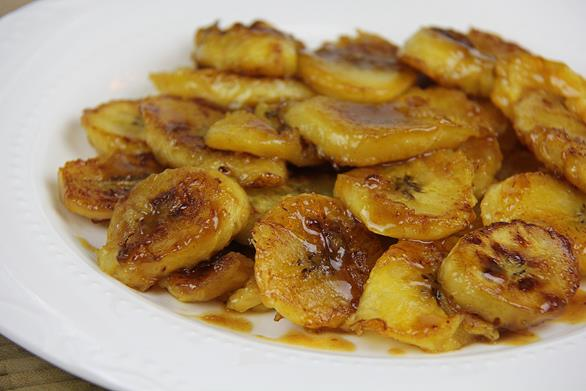 orange glazed plantains (11)