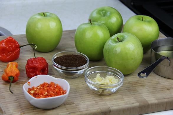 apple kuchela recipe (1)