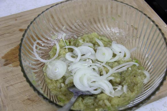 baigan choka recipe (11)