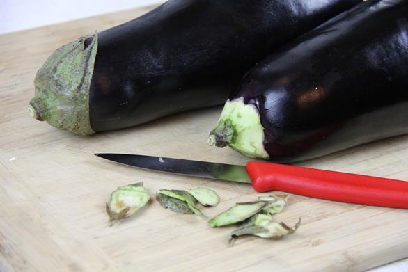 baigan choka recipe (3)