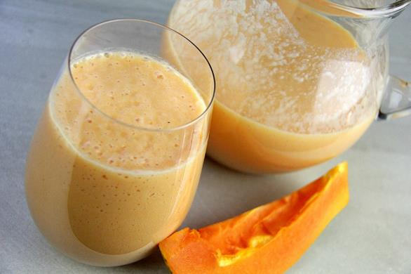 papaya punch recipe (6)