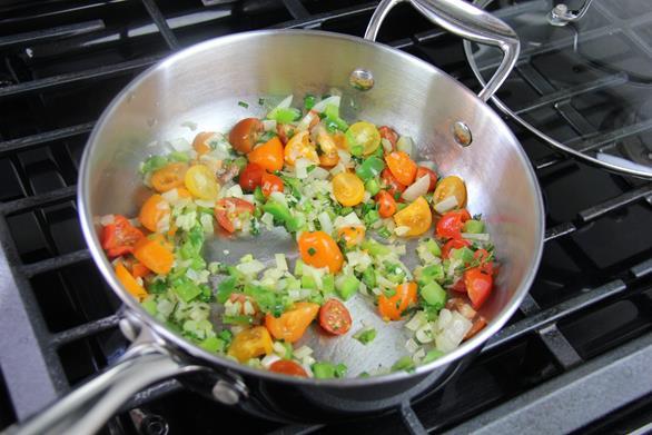 stewed beans (4)