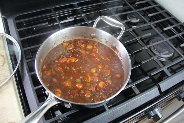 stewed beans (7)