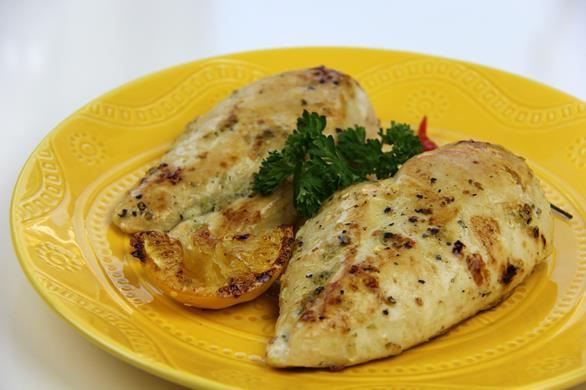 sofrito roasted chicken recipe (1)