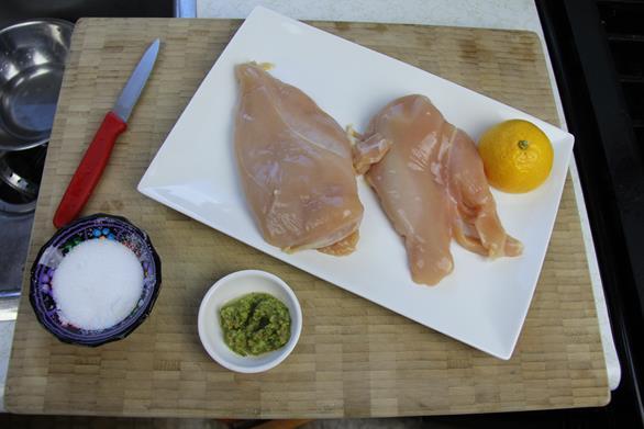 sofrito roasted chicken recipe (2)