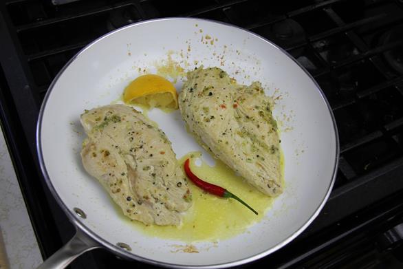 sofrito roasted chicken recipe (6)