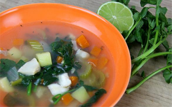 fish soup recipe (1)