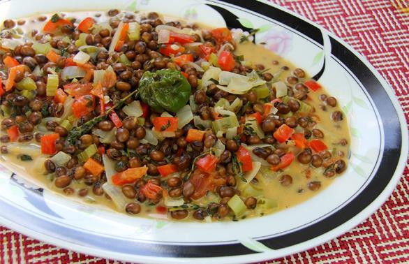 jamaican stewed peas (8)