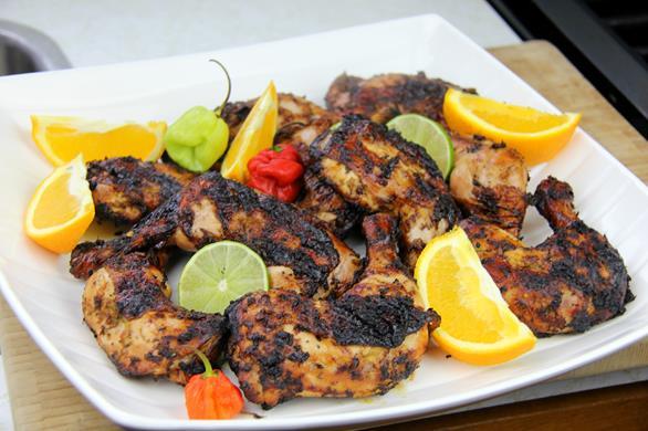 gluten free jamaican jerk chicken (11)