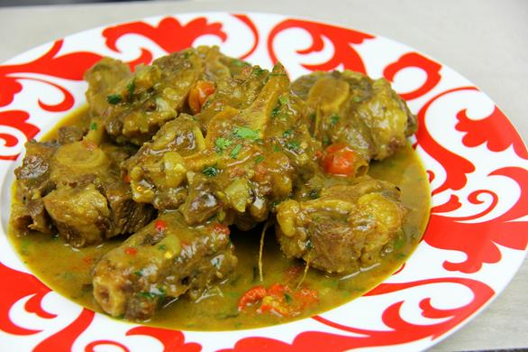 coconut curry oxtails (10)