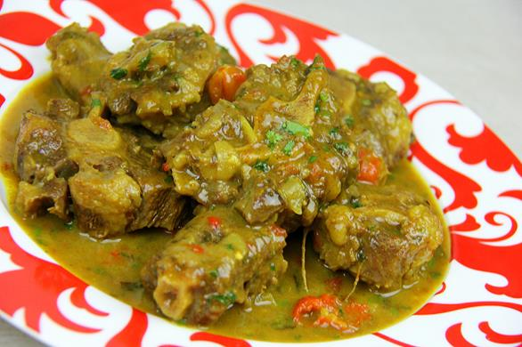 coconut curry oxtails (9)