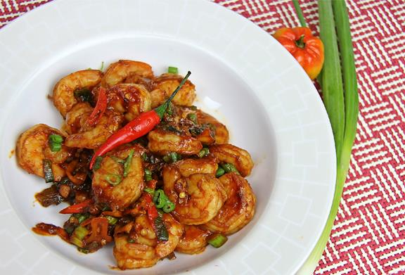 korean pepper shrimp (1)